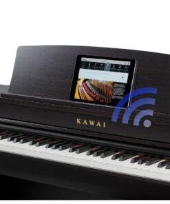 CN39 Kawai