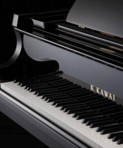Kawai GX2