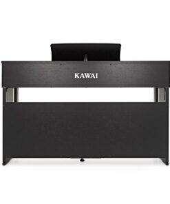CN29 Kawai