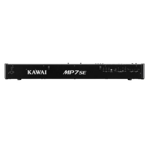 MP7 SE Kawai