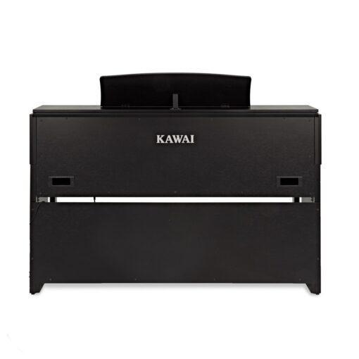 CA58 Kawai