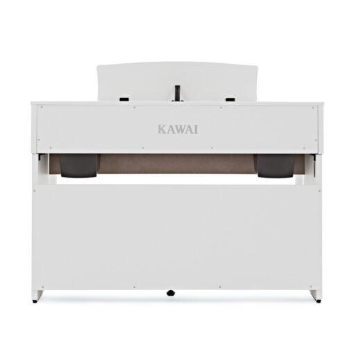 Ca48 Kawai