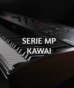 Serie MP Kawai