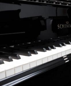 Pianos de cola Schimmel