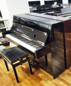 Pianos verticales Kawai