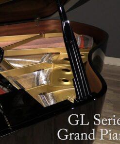 Serie GL